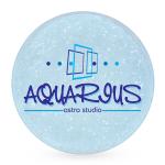 AQUARIUS LOGO WEB